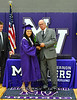 2016 Mount Vernon High School Graduation
