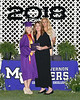 2018 Mount Vernon High School Graduation