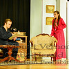 Mount Vernon High School One Act Play for 2014