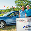 26th Annual Mount Nittany Medical Center Golf Classic;