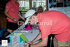 27th Mount Nittany Medical Center Golf Classic - 8-12-2017 - Chuck Carroll