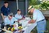 28th Annual Mount Nittany Health Golf Classic -August 11, 2018  - Chuck Carroll