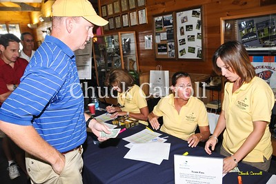 Mount Nittany Medical Center 19th Annual Golf Classic
