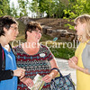 Mount Nittany Medical Center's Healing Garden - 6/29/2016 - Chuck Carroll