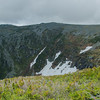 Tuckerman Headwall