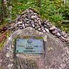 Memorial 1.