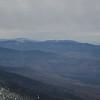 West to Moosilauke & Franconia Ridge