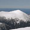Mount Adams.