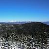 From Mount Moosilauke
