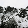 Inferno- Tuckerman Ravine