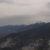 From Mount Field