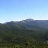 From Mount Jackson