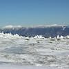 From Mount Moosilaukee