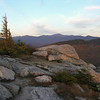 From Sugarloafs