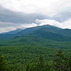 Mount Madison.