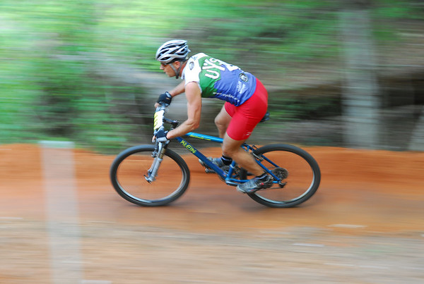 Piney Hills:  Short course races (All)