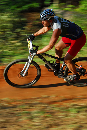 Piney Hills:  Time Trial Pictures (Everyone)
