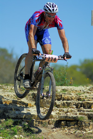 TMBRA:  STORM Hill Country Challenge: P/S/E