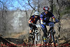 Mountain Bike Racing: : 71 galleries with 40145 photos