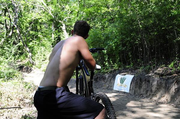 MFC Downhill 09.06.08