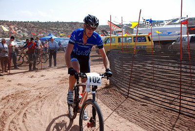 102 Kuhl and Scott Bikes