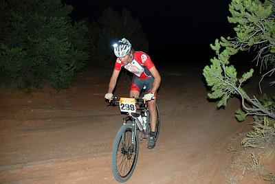 299 Broken Spoke Cycling