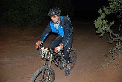 237 Bike Peddler