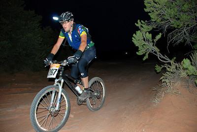 267 green mountain sports