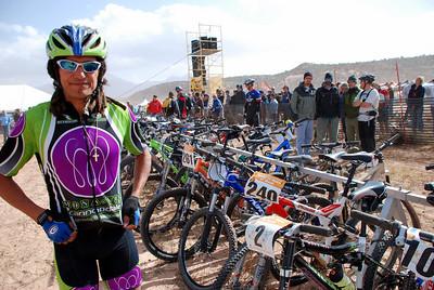 Tinker Juarez