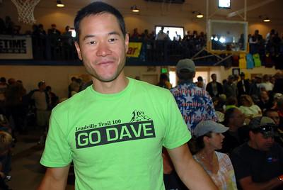 Dave Wiens Fan