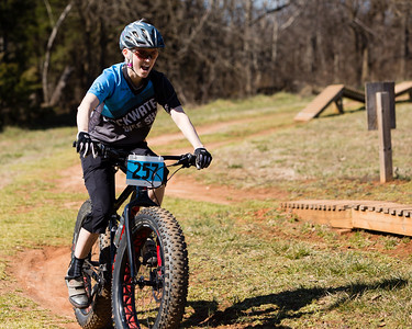 2016 MountainXCross Race #3
