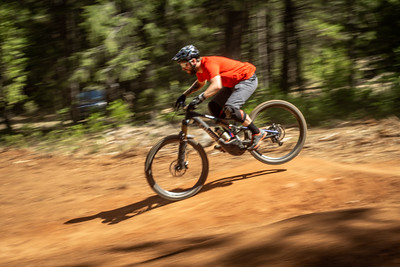 2019 Semper Fi Fund Mtb Camp