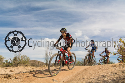 AZ high school cycling league Oct 24, 2016-001