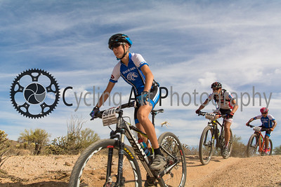 AZ high school cycling league Oct 24, 2016-002