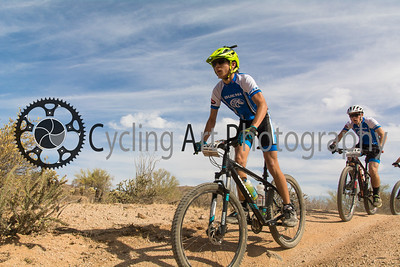 AZ high school cycling league Oct 24, 2016-020