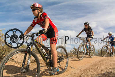 AZ high school cycling league Oct 24, 2016-012