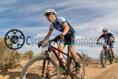 AZ high school cycling league Oct 24, 2016-021