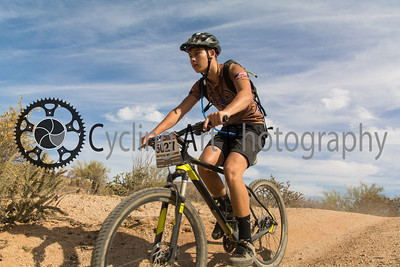 AZ high school cycling league Oct 24, 2016-011