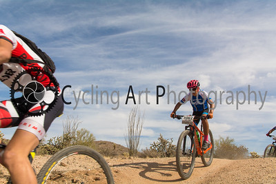 AZ high school cycling league Oct 24, 2016-003