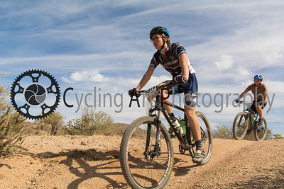 AZ high school cycling league Oct 24, 2016-014