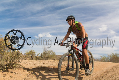 AZ high school cycling league Oct 24, 2016-013