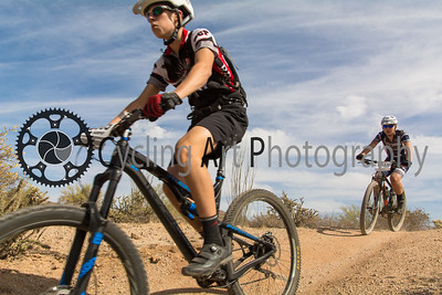 AZ high school cycling league Oct 24, 2016-016