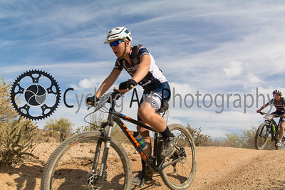 AZ high school cycling league Oct 24, 2016-017