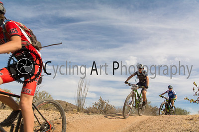 AZ high school cycling league Oct 24, 2016-005