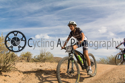 AZ high school cycling league Oct 24, 2016-018