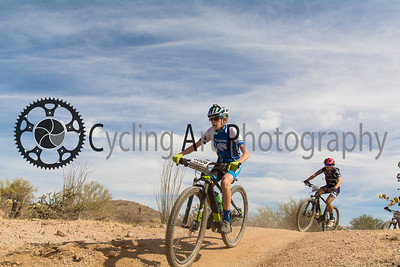 AZ high school cycling league Oct 24, 2016-006