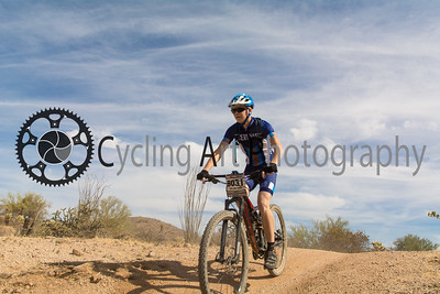 AZ high school cycling league Oct 24, 2016-008