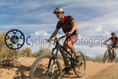 AZ high school cycling league Oct 24, 2016-010