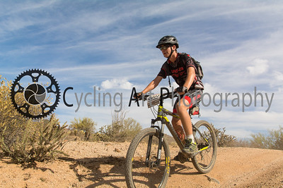 AZ high school cycling league Oct 24, 2016-024