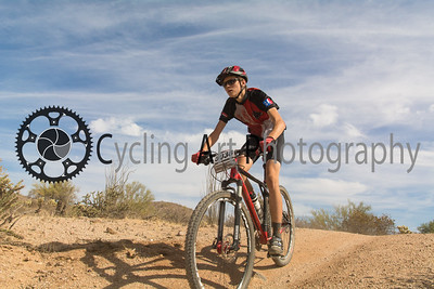 AZ high school cycling league Oct 24, 2016-009